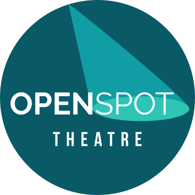 OpenSpot Theatre, LLC logo