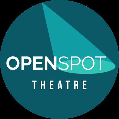 OpenSpot Theatre, LLC logo