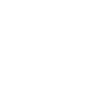 comedy tragedy mask icon
